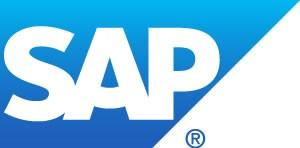 SAP grad R pref.jpg