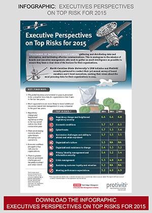 Infographics-2015-mid.jpg